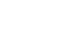 VIP Nail Spa Kingwood Retina Logo